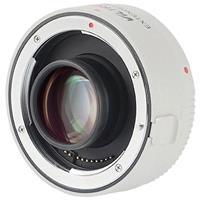 Image of Viltrox EF 1.4x Extender Teleconverter for Canon EF