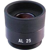 Vixen AL25 Spotting Scope Eyepiece for Geoma 52 Spotting Scopes