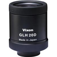 Image of Vixen GLH20D Wide Spotting Scope Eyepiece