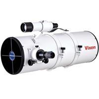 "Vixen R200SS, 8"" Newtonian Reflector SX Trim 200mm Diameter Optical Tube Telescope.Dual Speed F Product image - 2116"