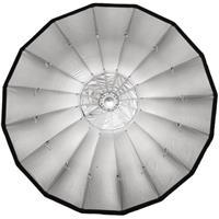 "Image of Westcott 59"" Zeppelin Para Softbox (Deep Parabolic Softbox)"