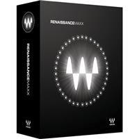 Waves Renaissance Maxx Plug-Ins Bundle, TDM/Native/SoundGrid, Download