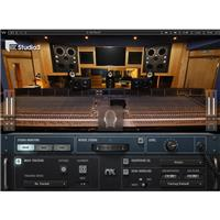 Waves Abbey Road Studio 3 Plugin Native/SoundGrid, Download