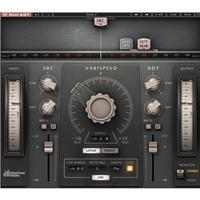 Waves Reel ADT Double Tracking Plug-In, Native/SoundGrid, Download