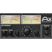 Waves Dave Clarke EMP Toolbox Plug-Ins Bundle, TDM/Native/SoundGrid, Download
