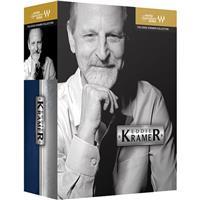 Waves Eddie Kramer Signature Series Plug-Ins Bundle, TDM/Native/SoundGrid, Download