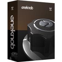 Waves OneKnob Series Plug-Ins Bundle, TDM/Native/SoundGrid, Download