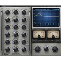 Waves RS56 Passive EQ Plug-In, Native/SoundGrid, Download