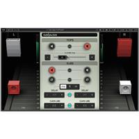 Waves Sub Align Speaker Alignment Plug-In, Native/SoundGrid, Download