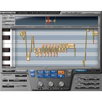 Waves Tune - Pitch Transforming Plug-In, Native/SoundGrid, Download