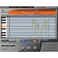 Waves Tune LT - Pitch Transforming Plug-In, Native/SoundGrid, Download