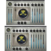 Waves UM225 / UM226 Stereo-to-Surround Plug-In, Native/Soundgrid, Download
