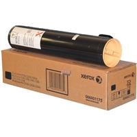 Image of Xerox Black Laser Toner Cartridge for WorkCentre, WorkCentre Pro and CopyCenter Series Printers, 26000 Page Yield
