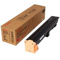 Xerox 006R01179 Black Toner Cartridge for CopyCentre C118 and WorkCentre M118 Series Printer, 11000 Pages Yield