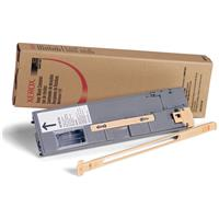 Image of Xerox Waste Toner Bottle for WorkCentre 7132, 7232 and 7242 Printers, 31000 Page Yield