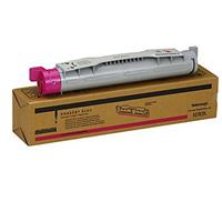 Image of Xerox 016-2006-00 Standard Capacity Magenta Toner Cartridge for Phaser 6200 Series Printer, 8000 Pages Yield