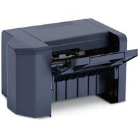 Image of Xerox Finisher with 500 Sheet Stacking and Up to 50 Sheet Stapling for VersaLink B600/C600 Series Printer