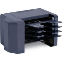 Image of Xerox 400 Sheets Four-Bin Mailbox for VersaLink B600/C600 Series Printer