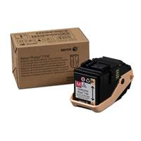 Image of Xerox Standard Capacity Magenta Toner Cartridge for Phaser 7100 Printer, 4500 Pages Yield