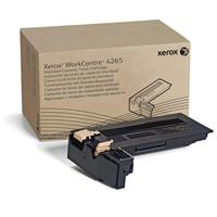Compare Prices Of  Xerox Standard Capacity Black Toner Cartridge for WorkCentre 4265 Printer, 10000 Pages Yield