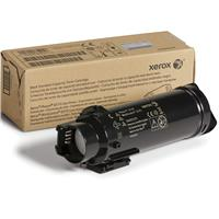 Image of Xerox Black Standard Capacity Laser Toner Cartridge for WorkCentre 6515 and Phaser 6510 Printer, 1000 Pages Yield