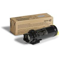 Compare Prices Of  Xerox Yellow High Capacity Laser Toner Cartridge for WorkCentre 6515 and Phaser 6510 Printer, 2400 Pages Yield