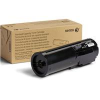 Image of Xerox Genuine Black Standard Capacity Toner Cartridge for Versalink B400 and B405 Printer, 5,900 Pages Yield