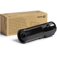 Image of Xerox Genuine Black High Capacity Toner Cartridge for VersaLink B400 Printer and VersaLink B405 Printer, 13,900 Pages Yield