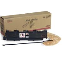 Compare Prices Of  Xerox Waste Cartridge for Phaser 7750, 7760, 27000 Pages Capacity