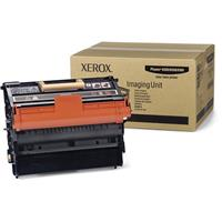 Image of Xerox Imaging Unit For Phaser 6300, 6350, 6360 Printers