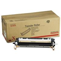Image of Xerox Transfer Roller for Phaser 7800 Color Printer, 200000 Capacity