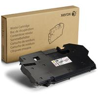 Image of Xerox Waste Laser Toner Cartridge for Phaser 6510, WorkCentre 6515 and VersaLink C500/C505/C600/C605 Printer, 30000 Pages Yield