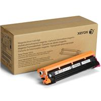 Image of Xerox Magenta Drum Cartridge For Phaser 6510 and WorkCentre 6515, 48K Pages