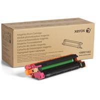 Image of Xerox Magenta Laser Drum Cartridge for VersaLink C500/C505 Printer, 40000 Pages Yield
