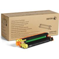 Compare Prices Of  Xerox Yellow Laser Drum Cartridge for VersaLink C500/C505 Printer, 40000 Pages Yield