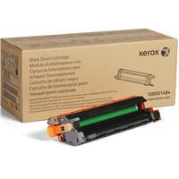 Image of Xerox Black Laser Drum Cartridge for VersaLink C500/C505 Printer, 40000 Pages Yield
