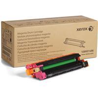 Image of Xerox Magenta Laser Drum Cartridge for VersaLink C600/C605 Printer, 40000 Pages Yield