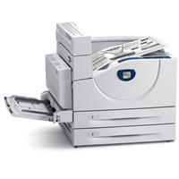 Compare Prices Of  Xerox Phaser 5550/N Mono Laser Printer with Up to 50 ppm, 1200x1200dpi