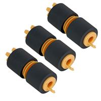 Image of Xerox Feed Roller for Phaser 7500 Tabloid Color LED Printer