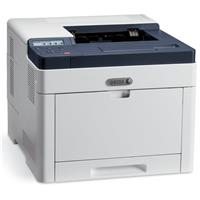 Image of Xerox Phaser 6510/DNI Wireless Automatic Duplex Color Laser LED Printer with Wi-Fi, Up to 30ppm Color/Black & White, Up to 1200x2400 dpi, 300 Sheet Standard Paper Capacity