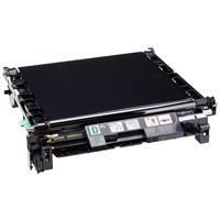 Image of Xerox Transfer Belt for Phaser 6280 Color Laser Printer