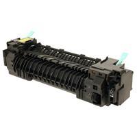 Image of Xerox 110V Fuser for Phaser 6280 Printer