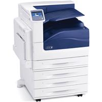 Compare Prices Of  Xerox Phaser 7800/GX Color Laser Printer, 45ppm Print Speed, 1200x2400dpi Resolution, 2GB RAM, USB, Ethernet Interface