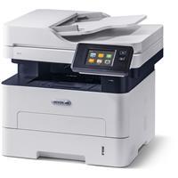 Image of Xerox B215 Wireless Monochrome Laser Multifunction Duplex Printer, 31ppm, 1200x1200 dpi, 250 Sheet Standard Capacity - Print, Copy, Scan, Fax, Email