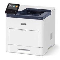Image of Xerox VersaLink B610/DN B&W Laser Printer, 65ppm, 1200x1200 dpi, 700 Sheets Capacity