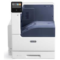 Image of Xerox VersaLink C7000 Single Function Color Laser Printer, 35ppm, Duplex, 620 Sheets Capacity