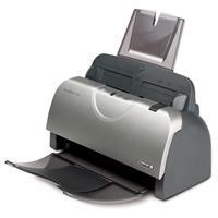 Compare Prices Of  Xerox Xerox DocuMate 152i-U 600 dpi Document Scanner
