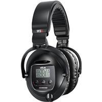 Image of XP Metal Detectors XP DEUS WS-5 Wireless Headphone