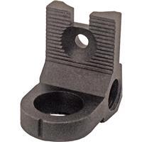 Image of XS Sights AR-15/M16 CSAT .070 and .200 Combat Rear Sight Aperture, Black