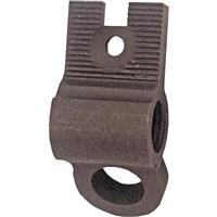 Compare Prices Of  XS Sights AR-15/M-16 Troy CSAT Rear Aperture Only, Black